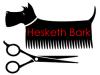 Hesketh Bark