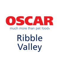 OSCAR Pet Foods Ribble Valley