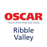 OSCAR Pet Foods Ribble Valley