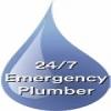 247 emergency plumber