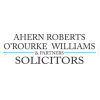 Ahern Roberts O'Rourke Williams & Partners