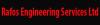 Rafos Engineering Services Ltd