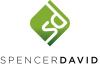Spencer David