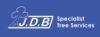 JDB Contractors & Son Ltd