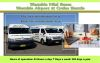 Wedding Cars Near Me Western Sydney | Westside Mini Buses And Westside Airport Shuttle