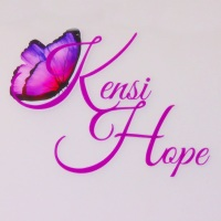 Kensi Hope Interiors