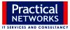 Practical Network Ltd