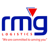 rmg logistics Ltd