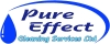 Pure Effect Cleaning Services Ltd