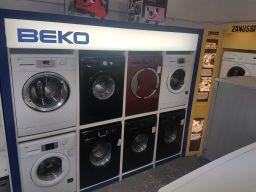 Beko Washing Machines Derby