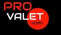 Provalet York