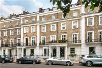 Knightsbridge Property Holdings