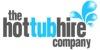The Hot Tub Hire Company