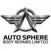 Auto Sphere Body Repairs Ltd