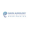 Gavin Audiology and Hearing Aids