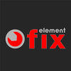 Element Fix