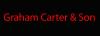 Graham Carter & Son