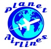 Planet Airlines LTD