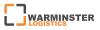 Warminster Logistics