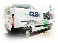 Glen Office Supplies Ltd