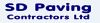 SD Paving Contractors Ltd.