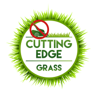 Cutting Edge Artificial Grass