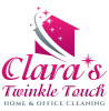 Clara's Twinkle Touch