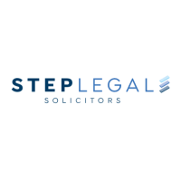 Step Legal Solicitors