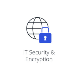 IT Security & Encryption