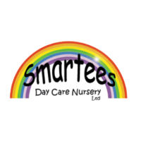 Smartees Day Care Nursery Ltd