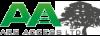 ARB ACCESS LTD