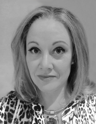 Anne-Marie Armstrong - Amberry Marketing
