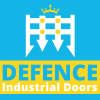 Defence Industrial Doors & Roller Shutters