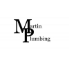 Martin Plumbing