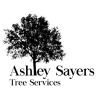 Ashley Sayers Tree Services