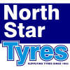 NORTH STAR TYRES