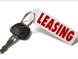 THINKING OF CAR LEASING ? FIND OUT HOW MUCH YOU CAN SAVE CALL CARSAVE LEASING NOW 0114 2582888