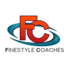 Finestyle Coaches