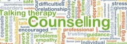 Counselling 2