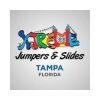 Xtreme Jumpers and Slides - Tampa