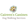 Caireen's Canines