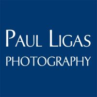 Paul Ligas Photography