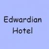 Edwardian Hotel