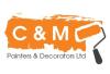 C & M Painters and Decorators