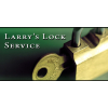 Larry's Lock Service