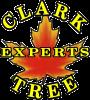 Clark Tree Experts