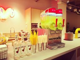 Slush wework offices aylin sweets.jpg