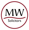 MW Solicitors Ltd