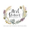Neil Senior Photography Ltd