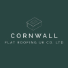 Cornwall Flat Roofing UK Company Limited